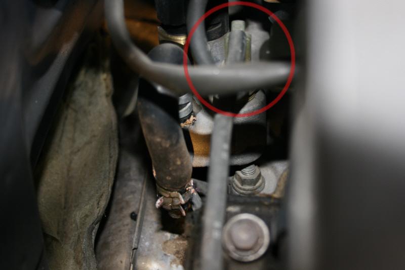 Toyota 3vze Timing Belt