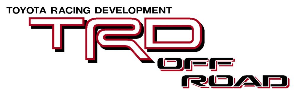 Celica Trd >> Logos